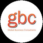 gbc_logo_partners